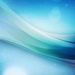 IOI подготовила большой гайд к релизу HITMAN III — перенести уровни из Steam в EGS нельзя