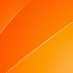 Иностранец получил более 400штрафов занарушения ПДДвРоссии